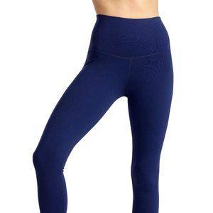 DYI Yoga Signature Tights/Leggings, Size XS